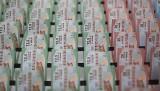 19 Kasım Milli Piyango çekilişi sonuçları - Milli Piyango bilet sorgulama