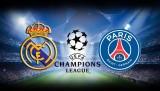 Real Madrid - PSG maçı ne zaman, saat kaçta, hangi kanalda? İnternetten nasıl izlenir?