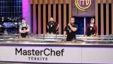 MasterChef Türkiye'de bireysel dokunulmazlık oyununu kim kazandı? | 27 Kasım 2019 Çarşamba MasterChef Türkiye