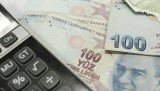 Asgari ücret 2020 ne kadar olacak? İşte asgari ücreti zam tahminleri