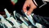 29 Kasım Milli Piyango sonuçları açıklandı! Milli Piyango bilet sorgulama