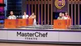 MasterChef'te son kaptanlık oyununu kim kazandı? İşte 9 Aralık 2019 MasterChef kaptanlık oyununun kazananı