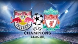 Canlı izle: Salzburg - Liverpool maçı ne zaman, saat kaçta, hangi kanalda?