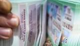 Yılbaşı biletlerine yoğun ilgi! Milli Piyango bileti nasıl satın alınır?