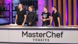 16 Aralık 2019 MasterChef Türkiye'de ünlülerin kaptanlık oyununu kim kazandı?