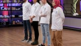 MasterChef Türkiye final haftası 2. oyunu kim kazandı? İşte Masterchef yarışmacılarına verilen puanlar