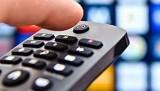 31 Aralık 2019 reyting sonuçları belli oldu! Tüm Türkiye O Ses Türkiye Yılbaşı Özel programını seyretti