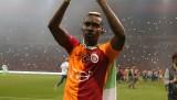 Henry Onyekuru, Fenerbahçe'yi reddedip Galatasaray'ın teklifini kabul etmiş!