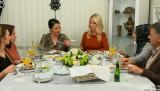7 Ocak 2020 Seda Sayan ile Yemekteyiz puanlama: Zeynep hanım kaç puan aldı?
