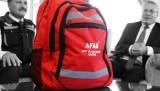 Deprem çantası nasıl hazırlanır? İşte AFAD'a göre çantada mutlaka bulundurulması gerekenler