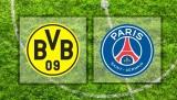 Borussia Dortmund - Paris Saint-Germain (PSG) maçı ne zaman, saat kaçta, hangi kanalda?