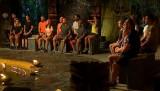 Survivor 2020 Ünlüler Gönüllüler 18 Şubat bölümünde kim elendi? Survivor'dan ilk elenen kim oldu?