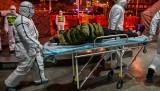 SARS virüsünü keşfeden 83 yaşındaki Çinli salgın uzmanı Zhong Nanshan coronavirüsün biteceği tarihi açıkladı