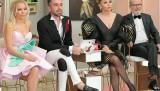 13 Mart 2020 Doya Doya Moda'da haftanın birincisi belli oldu! Kim elendi?