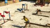 15 Mart Pazar | Survivor 2020 Ünlüler Gönüllüler dokunulmazlık oyununu kazanan takım hangisi oldu?