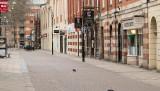 İngiltere'den flaş karar! Okullar koronavirüs nedeniyle kapatılıyor...