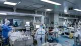 Koronavirüste ortalama taburcu olma ve ortalama ölüm süresi belli oldu