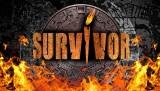 Survivor Ünlüler Gönüllüler 5 Mayıs Salı 12. Hafta Ünlüler SMS sıralaması