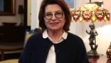 TV8'in yeni dizisi Kırmızı Oda'nın esin kaynağı Dr. Gülseren Budayıcıoğlu kimdir? Kitapları ve çalışmaları!