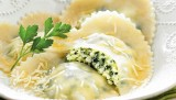 Ricotta Peynirli Ravioli nasıl yapılır? 5 Eylül MasterChef 2020 Ricotta Peynirli Ravioli Tarifi ve Malzemeleri
