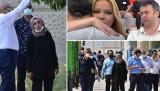 Türkiye'nin günlerce konuştuğu Büyükşen çiftinin cinayetinde abi kardeş dahil 24 kişiye gözaltı