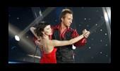 Survivor Aydın ve Valeria'nın Dans Performansı