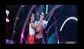 Helin Avşar ve Erhan'ın Dans Performansı (3. Hafta)