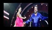 Cem Ceminay ile Alina'nın Dans Performansı (3. Hafta)