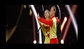 Ivana Sert ve Slava'nın Dans Performansı (3. Hafta)