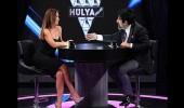 Hülya Avşar 9. Bölüm (13/02/2015) 3. Parça