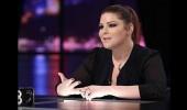 Pelin Öztekin'den Hülya Avşar'a iltifatlar