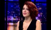 Senem Kuyucuoğlu'nun Güzellik Yarışmalarına Girme Sebebi