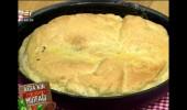 Arda'nın Ramazan Mutfağı On Yedinci Bölüm Zeytinli Kapalı Börek Nasıl Yapılır?