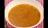 Arda'nın Ramazan Mutfağı 29. Bölüm Ezogelin Çorbası Nasıl Yapılır?