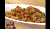 Arda'nın Ramazan Mutfağı 23.Bölüm Fellah Köfte Tarifi