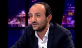Hülya Avşar 11. Bölüm (25/02/2015) 1. Parça