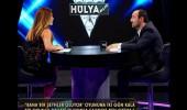 Hülya Avşar 11. Bölüm (25/02/2015) 2. Parça