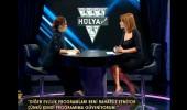 Hülya Avşar 8. Bölüm (06/02/2015) 3. Parça