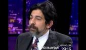 Hülya Avşar 9. Bölüm Tanıtımı