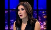 O Ses Türkiye Macerasını Anlattı