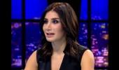 Hülya Avşar 10. Bölüm (20/02/2015) 1. Parça