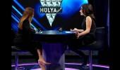 Hülya Avşar 10. Bölüm (20/02/2015) 3. Parça
