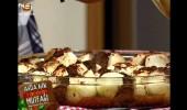 Arda'nın Ramazan Mutfağı Ondördüncü Bölüm Tepside Soğan Kebabı Nasıl Yapılır?