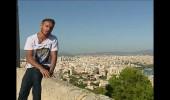 Murat, Mallorcayı böyle tanıttı