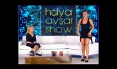 Hülya Avşar Show 5.Bölüm 1.Parça