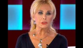 Hülya Avşar Show 5.Bölüm 2.Parça
