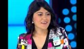 Hülya Avşar Show 5.Bölüm 4.Parça