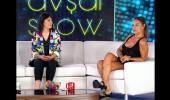 Hülya Avşar Show 5.Bölüm 5.Parça
