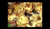 Arda'nın Ramazan Mutfağı 25. Bölüm Fırında Sebze Türlüsü Tarifi