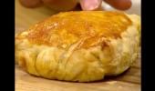Arda'nın Ramazan Mutfağı 29. Bölüm Talaş Böreği Nasıl Yapılır?